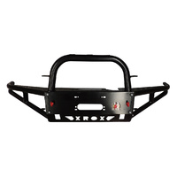 Outback Accessories X-Rox Bar Mazda BT50 (2006-2011)